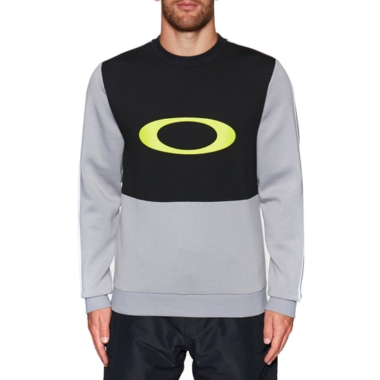 Oakley Jazz Hands DWR Crew Neck Sweater