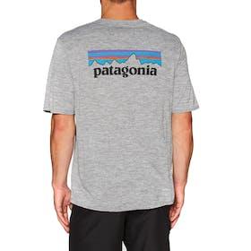 buy popular 270d8 3a07b Patagonia von Surfdome erhältlich - Surfdome Deutschland