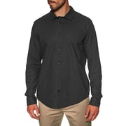 RVCA Crushed Shirt