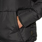 Element Aspen Po Down Jacket