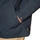 Element Barrow Jacket