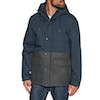 Element Birchmont Jacket - Eclipse Navy
