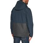 Element Birchmont Jacket