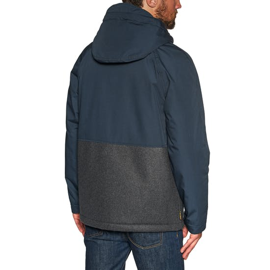 Element Birchmont Jacket