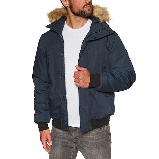 Element Explorer Dulcey Jacket