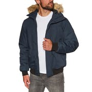 Element Explorer Dulcey Jacket