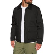 Element Greenwood Jacket
