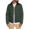 Element Greenwood Jacket - Olive Drab