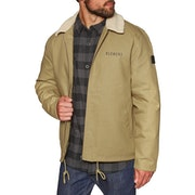 Element Murray Work Jacket