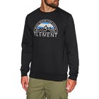 Element Odyssey Crew Sweater