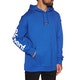 Element Primo Big Ho Pullover Hoody