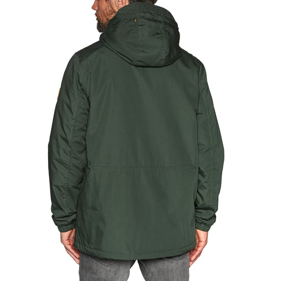 Element Stark Jacket