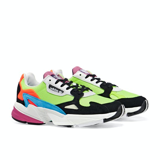 Adidas Originals Falcon Damen Schuhe