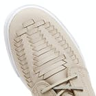 Nike SB Zoom Janoski Rm Crafted (woven Pack) Trainers