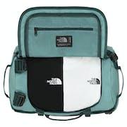 North Face Base Camp X Small Duffel Bag