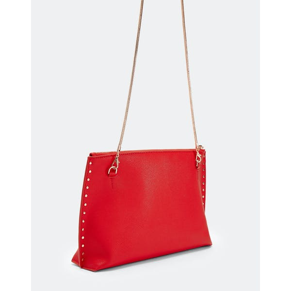 Sac à main Femme Ted Baker Tesssa Chain Tassel Evening