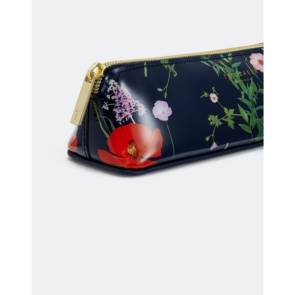 Ted Baker Drienna Hedgerow Pencil Women's Accessory Case