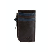 Ted Baker Bombay Card Holder