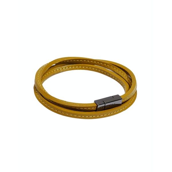 Ted Baker Crink Bracelet
