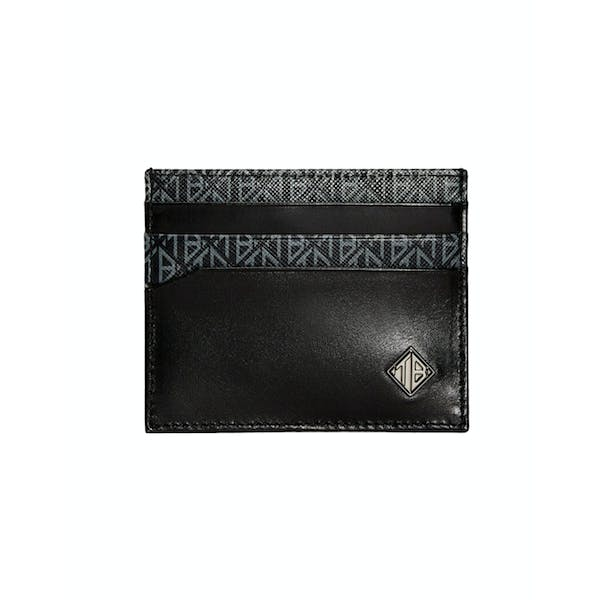 Ted Baker Pallay Card Holder