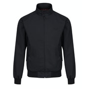 Fred Perry Re Issues Made In England Harrington Bunda