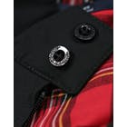 Fred Perry Re Issues Made In England Harrington , Jacka