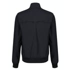 Fred Perry Re Issues Classic Harrington , Jacka