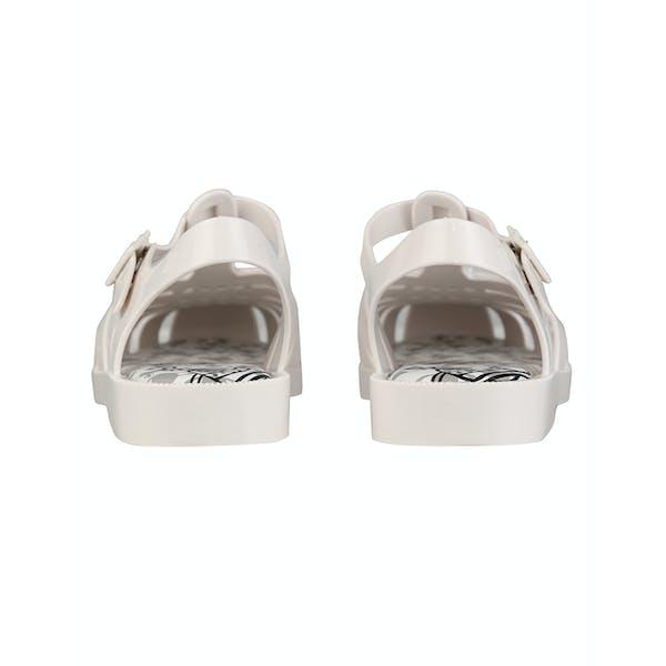 Vivienne Westwood X Melissa Possession Sandals