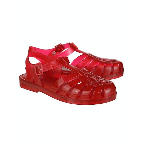 Melissa Possession 22 Women's Sandals