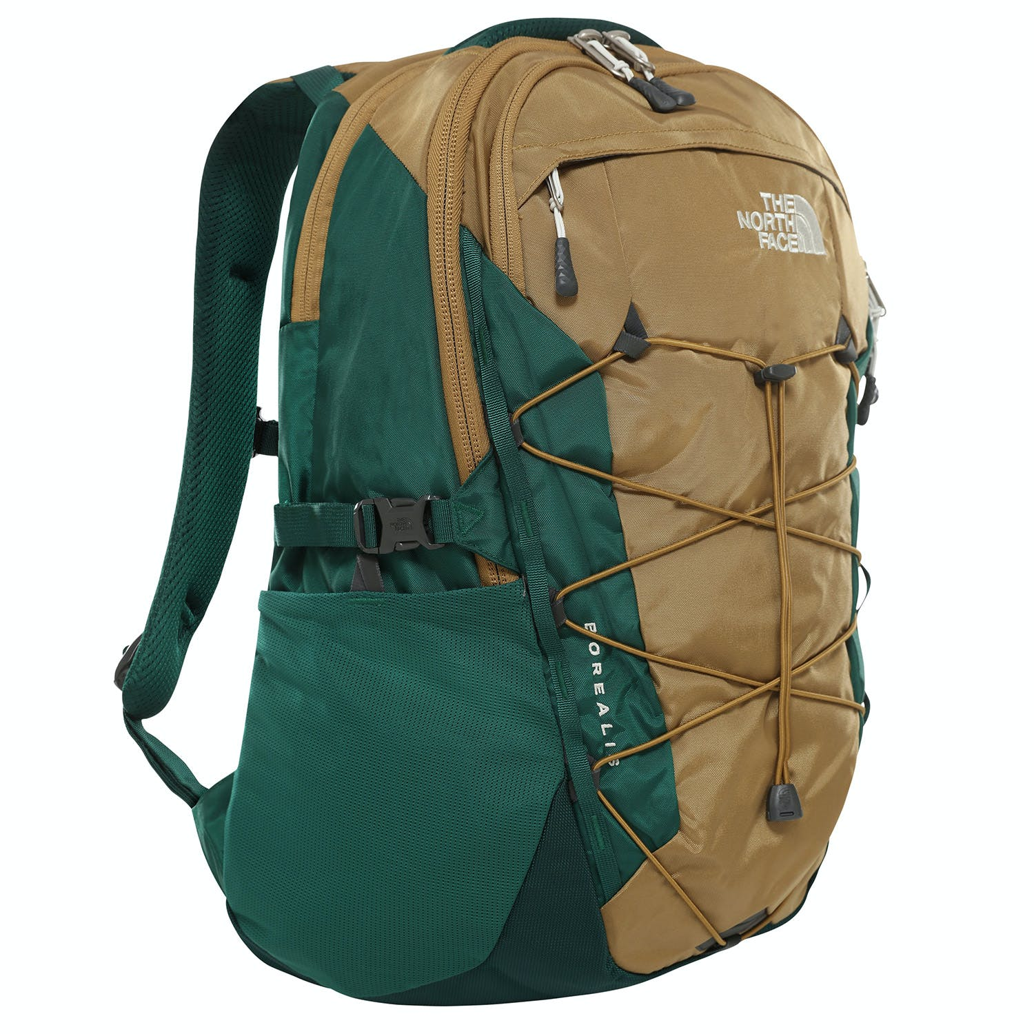 genuine shoes new cheap attractivefashion North Face Borealis Backpack available from Blackleaf