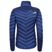 North Face Trevail Womens Down Jacket