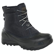 North Face Tsumoru Stiefel