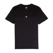 Billabong Testpress Short Sleeve T-Shirt