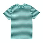 Billabong Barrels Crew Mens Short Sleeve T-Shirt