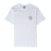 Billabong Tribe Mens Short Sleeve T-Shirt