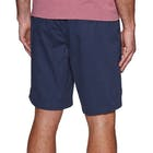 O'Neill Friday Night Chino Walk Shorts