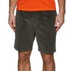 Shorts de andar Billabong Larry Layback Cord - Raven