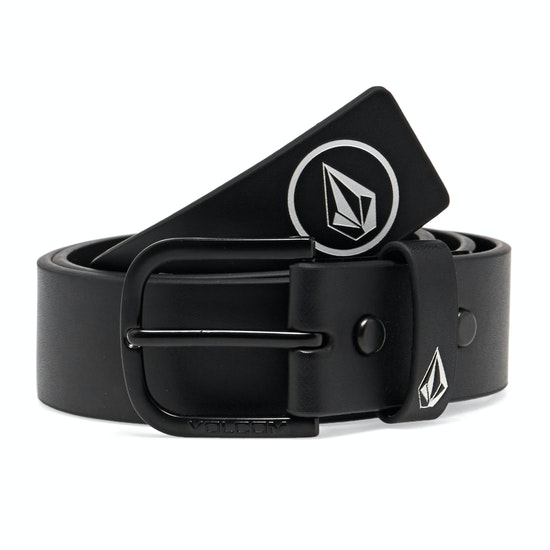 Volcom Clone Mens Synthetic Belt