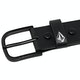 Volcom Clone Synthetic Belt
