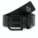 Volcom Empty Pu Synthetic Belt
