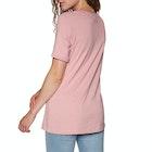 O'Neill LW Aella Short Sleeve T-Shirt