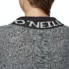 O'Neill Tesota Knit Cardigan
