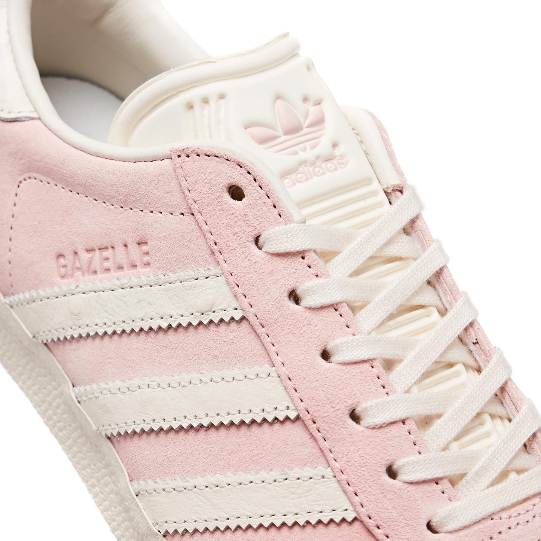 adidas por roupa sapato meninas
