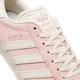 Adidas Originals Gazelle Damen Schuhe