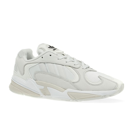 Adidas Originals Yung 1 Shoes