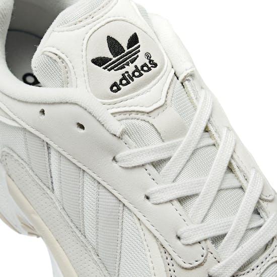 Adidas Originals Yung 1 Shoes
