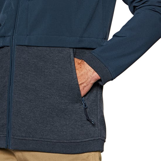 Rip Curl Split Anti-series Fleece Jacket