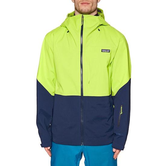 Patagonia Untracked Snow Jacket