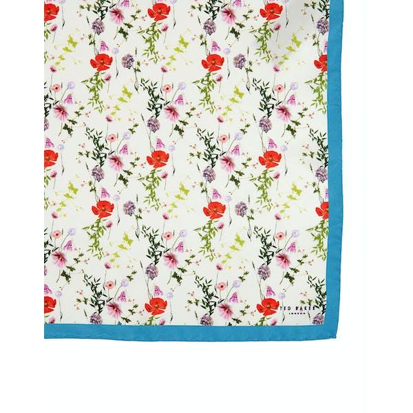 Ted Baker Hedgpok Handkerchief