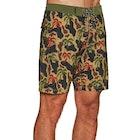 Hurley Phantom Schofield 18in Boardshorts